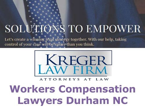 Best Workers Comp Lawyers in Raleigh Nc