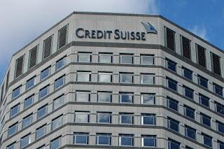 credit-suisse-simvoulevei-mazepste-metrita