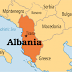 Greater Albania and the Balkans
