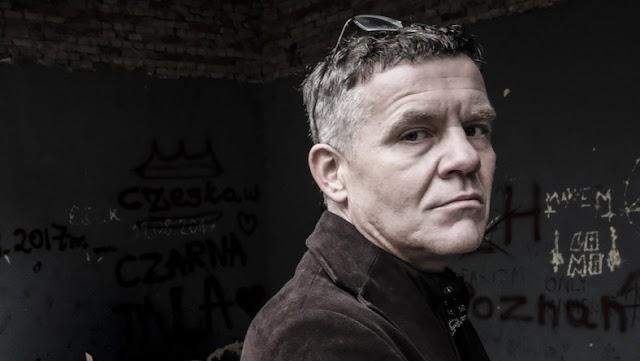 Artur Nowak: Nie wierzę, że ktoś usprawiedliwi pedofilię w Kościele sprawą Marka Lisińskiego
