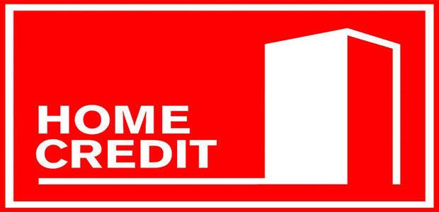 Lowongan Kerja SPG-SPB PT. Home Credit Indonesia
