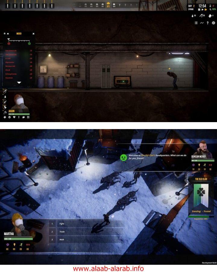 تحميل لعبة Sheltered 2 للكمبيوتر ،  تنزيل لعبة Sheltered 2 للكمبيوتر ،  تحميل لعبة Sheltered 2 للكمبيوتر مجانا ،  تنزيل لعبة Sheltered 2 للكمبيوتر مجانا