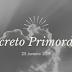 INTERVENÇÃO DIVINA DO PAI PRIMORDIAL NA TERRA - 27/01/2019