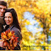 How to Get Spouse Visa for Canada