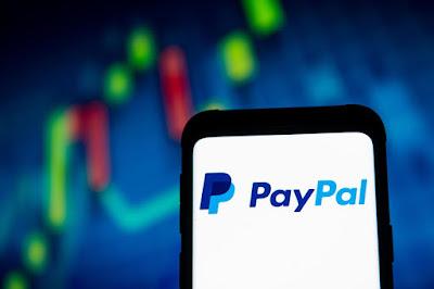 أطلقت PayPal رسميًا خدمة شراء العملات المشفرة