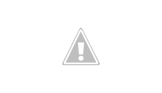 empregos em Moçambique