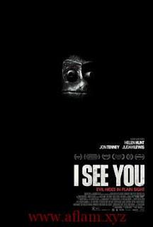 مشاهدة مشاهدة فيلم I See You 2019 مترجم