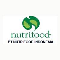 Lowongan Kerja D3/S1 Terbaru di PT Nutrifood Indonesia Bogor Oktober 2020