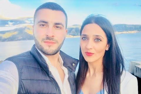 Egy olasz ápoló megfojtotta orvos barátnőjét a koronavírus miatt