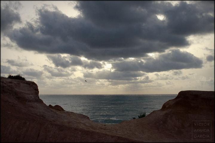 campoamor,amanecer,costa,alicante,fotografia,limites
