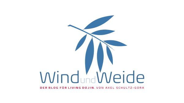 Wind und Weide