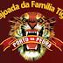 Feijoada da Família Tigre acontece no próximo dia 30