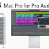 5 Reasons Why the Mac Pro is Ideal for Pro Audio