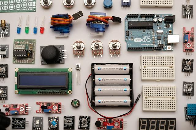 Baterai Tahan Lama Pada Ponsel Vivo