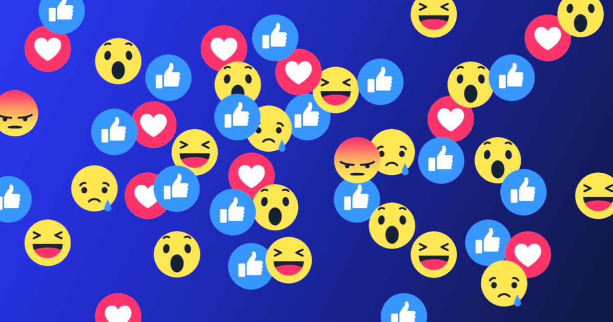 طريقة-منع-غير-الاصدقاء-من-عمل-لايك-على-الفيس-بوك