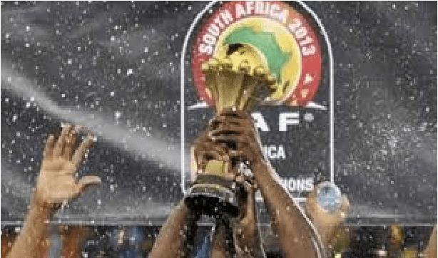 موقف المنتخبات العربية من تصفيات الامم الافريقية ومبارياتها القادمة