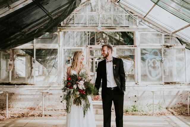 Apa-Saja-Tema-Paket-Wedding-Bandung-yang-Dapat-Dipilih-untuk-Resepsi