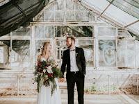 Apa Saja Tema Paket Wedding Bandung yang Dapat Dipilih untuk Resepsi?