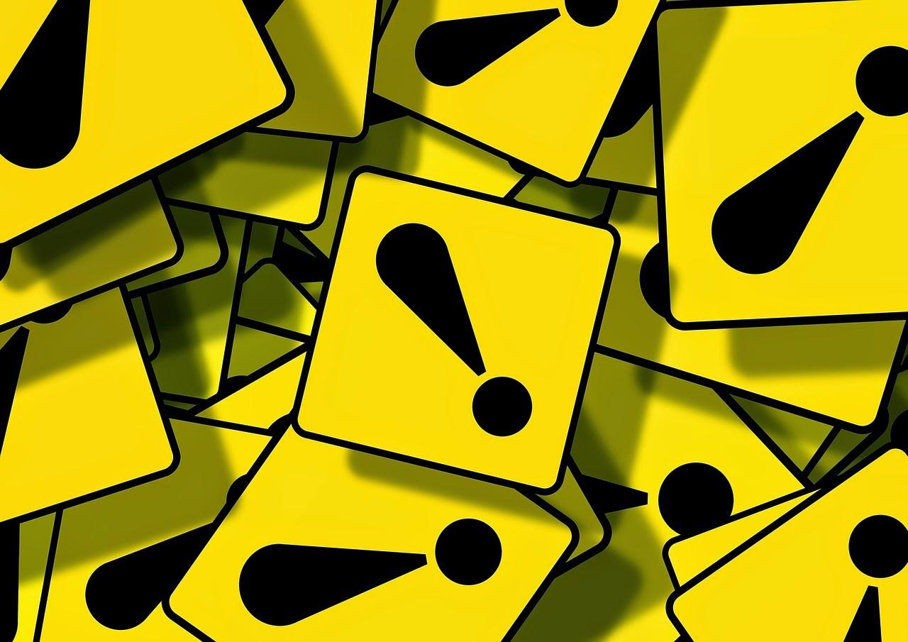8 porad jak sobie nie szkodzić w sytuacji kryzysowej