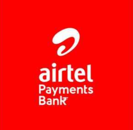 Airtel UPI Refer Earn – Get Free ₹25& ₹25/ Refer | All Sim Users