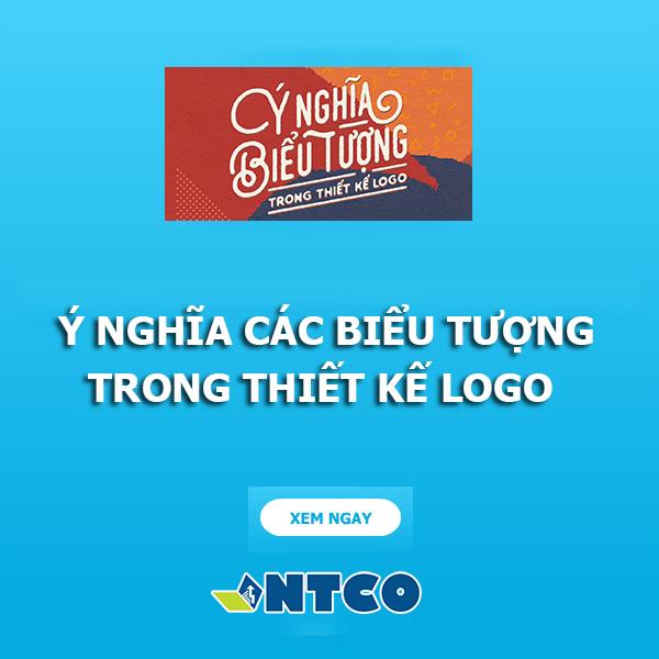 thiet ke logo