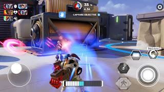 Download Respawnables Heroes Apk Terbaru