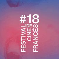POS 18 FESTIVAL DE CINE FRANCÉS en Colombia