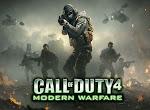 تحميل لعبة Call of Duty 4 Modern Warfare للكمبيوتر مجانًا