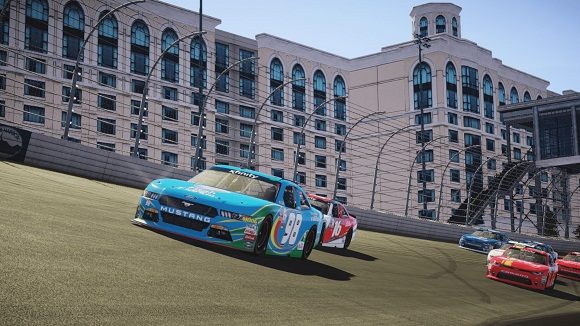 nascar-heat-2-pc-screenshot-www.ovagames.com-2