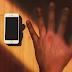 «EQFSDW sjQaaDZJd SSsKoQS 4QS»: la phrase choc de l'homme aux plus gros doigts du monde
