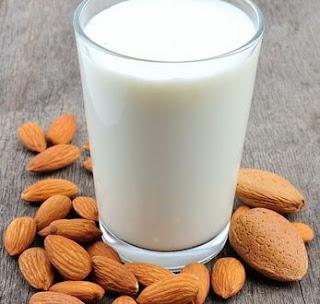 4 Susu peninggi badan yang paling ampuh