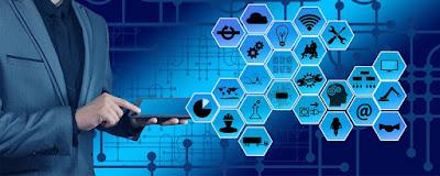 IT Araçları, Test Otomasyon Tool ve IDE Önerileri