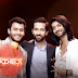 This is What Will Happen in Star Plus Show Ishqbaaz
