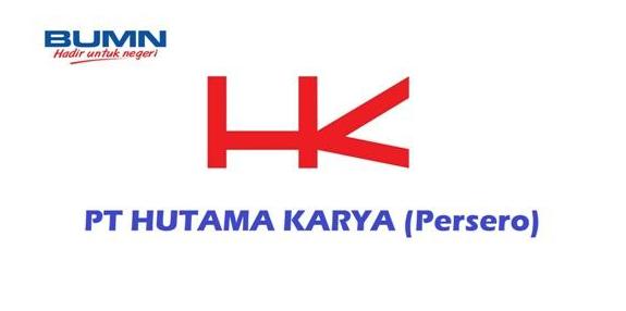 Lowongan Kerja IT Strategi & Compliance Manager Dan Manager BIM PT Hutama Karya (Persero) Seluruh Indonesia