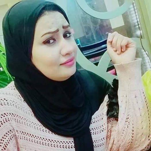 بنات للزواج من الرياض مكة المدينة المنورة الاحساء الطائف الدمام