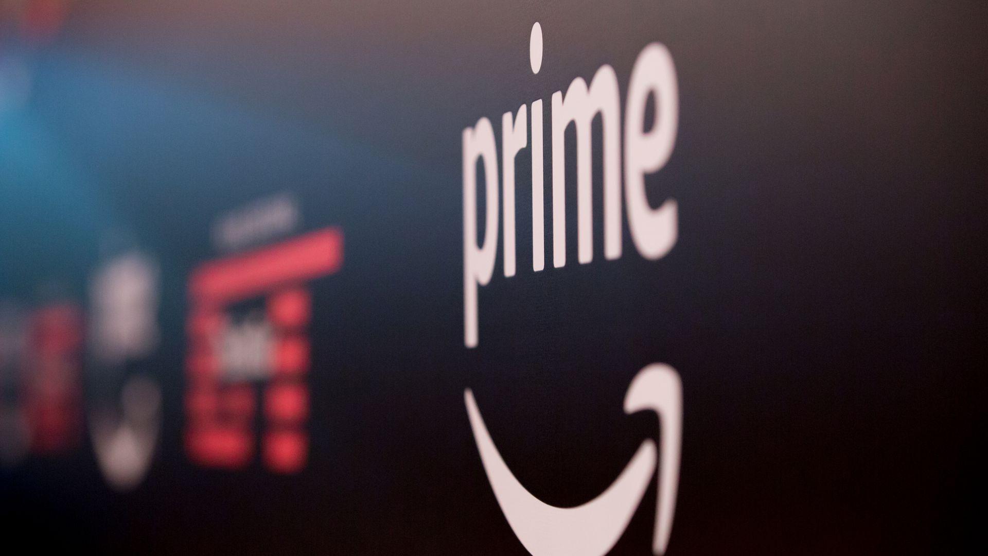 Amazon Prime es mejor que Netflix