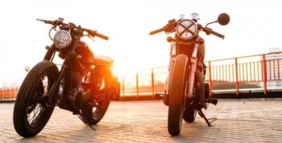 Tips For Motorcycle Insurance Wantech Me