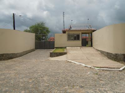 Resultado de imagem para colégio estadual de ubatã