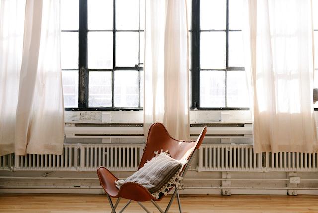 5 trucos para hacer un hogar más hygge
