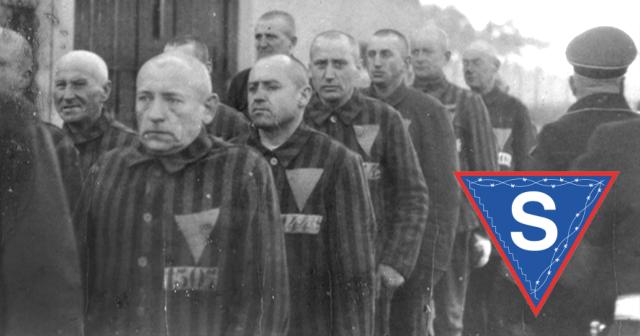 Comunicado de la Amical de Mauthausen y otros campos ante el 75 aniversario de la liberación