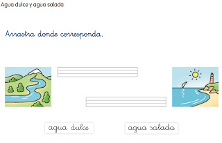http://www.primerodecarlos.com/SEGUNDO_PRIMARIA/febrero/activi_agua/dulce-salada.swf