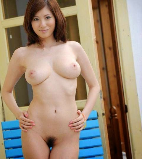Japan nude boobs sexy your idea useful