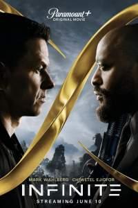 Infinite 2021 English Full Movies Free Download HD 480p