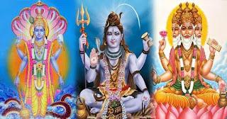Sejarah Agama Hindu