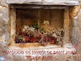 http://misqueridasventanas.blogspot.com.es/2016/11/ventanas-de-horta-de-sant-joan-terra.html