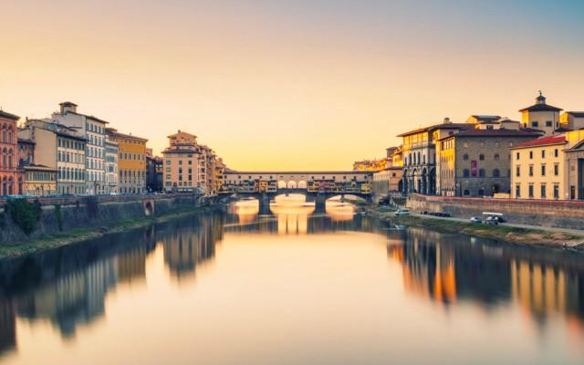 ponte-vecchio-firenze-poracci-in-viaggio-pasqua-offerta-hotel