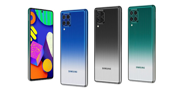 samsung-galaxy-m62-price-in-ksa