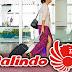 Hampir kesemua staff Malindo Air tidak bergaji bulan ini