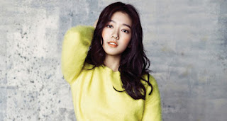 http://beritaeceran.blogspot.com/2016/04/artis-korea-tampan-dan-cantik.html