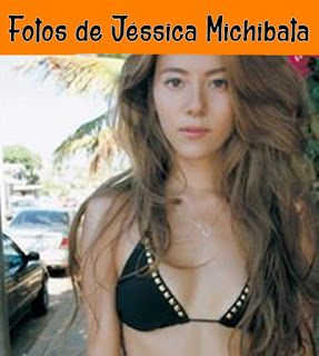 http://www.pitacodoblogueiro.com.br/40-fotos-jessica-michibata/